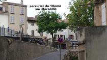 serrurerie 33 avenue Elleon 13011 Marseille