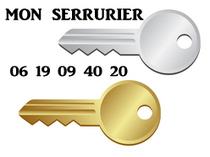 Votre artisan serrurier du Quartier La Panouse Marseille 13009 ou 9eme
