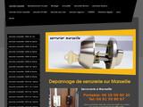 serrurerie ISEO depannage Marseille 13002 et 2eme