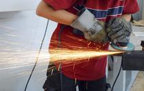 Serrurier ISEO Marseille 13010 dépannage serrurerie réparation de serrure