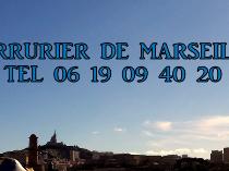 protéger votre porte de garage bascullante Marseille 13004 et 4eme