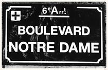VOTRE SERRURIER CE DEPLACE DANS LES QUARTIERS SUIVANT :  Castellane 13006 Marseille - Lodi13006 Marseille     Notre-Dame du Mont 13006 Marseille  Palais de Justice 13006 Marseille     Préfecture13006