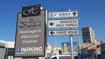 serrure mottura  13009 ou du 9eme arrondissement de Marseille