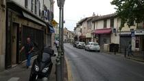 serrurier boulevard saint loup 13010 marseille