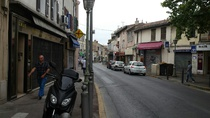 33 Avenue Elleon, 13010 Marseille, France serrurier marseille