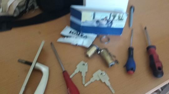 Réparation serrure réparer serrure à marseille 13010