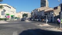 serrurerie fichet Marseille 13008 et 8eme 100 avenue du prado marseille
