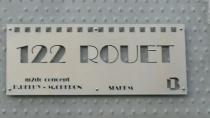 Serrurier 122 rue le rouet Marseille 13008 et 8eme