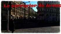 serrurier fichet 100 rue de la Republique MARSEILLE 13002
