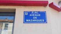 serrurier 100 avenue du Redon MARSEILLE 13009
