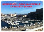 serrurier 493 Avenue de Mazargues 13008 Marseille