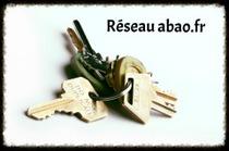 serrurier d'urgence 208 Boulevard Chave, 13005 Marseille