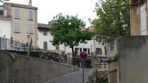 serrurier urgence 25 rue du Ruissatel 13011 et 11 eme Marseille