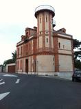 serrurier urgence Boulevard Tellene, 13007 Marseille
