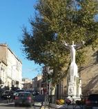 Serrurier Saint-Barnabé 13012 Marseille