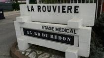 Les devis de la serrurerie Picard 83 Boulevard du Redon, 13009 Marseille